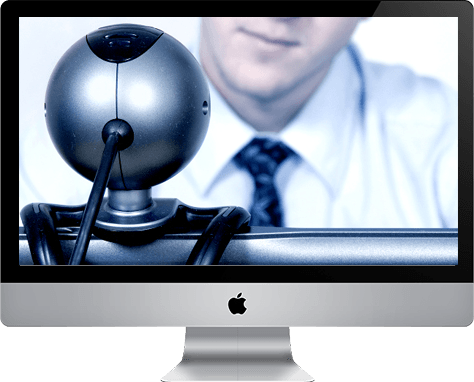 Naarappa Technologies Automatic NAARAPPA Virtual Interview Interviewing System Software